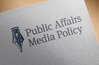 Public Affairs & Media Policy