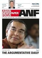 ANF Sept/Oct 2013