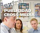 WAN-IFRA Magazine EXTRA 12.2011: Publicidad cross-media