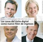 WAN-IFRA Magazine 01/02.2012: Informe Económico y Guía para Directivos